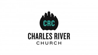 Charles River Church