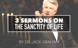 3 Sermons On The Sanctity of Human Life_96ppi-1