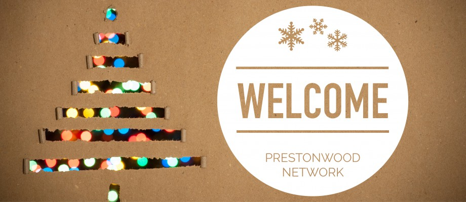 About the Prestonwood Network
