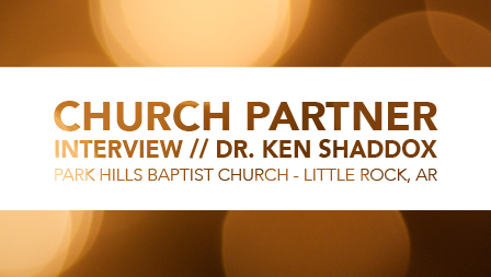 Church Partner-Ken Shaddox-2