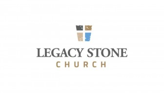 Legacy Stone Church