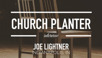 Church Planter-JOE LIGHTNER-1