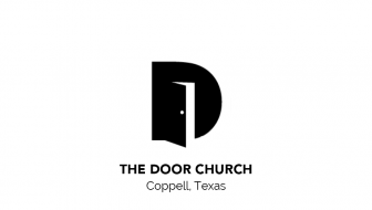 The Door Church