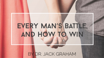 Every Man's Battle