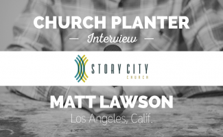Church Planter-MATT LAWSON_96ppi