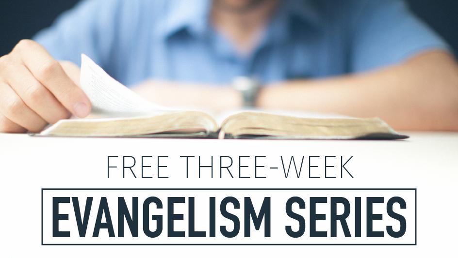 Free Evangelism Series_96ppi