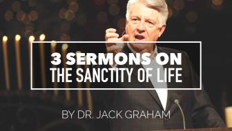 3 Sermons On The Sanctity of Human Life_96ppi