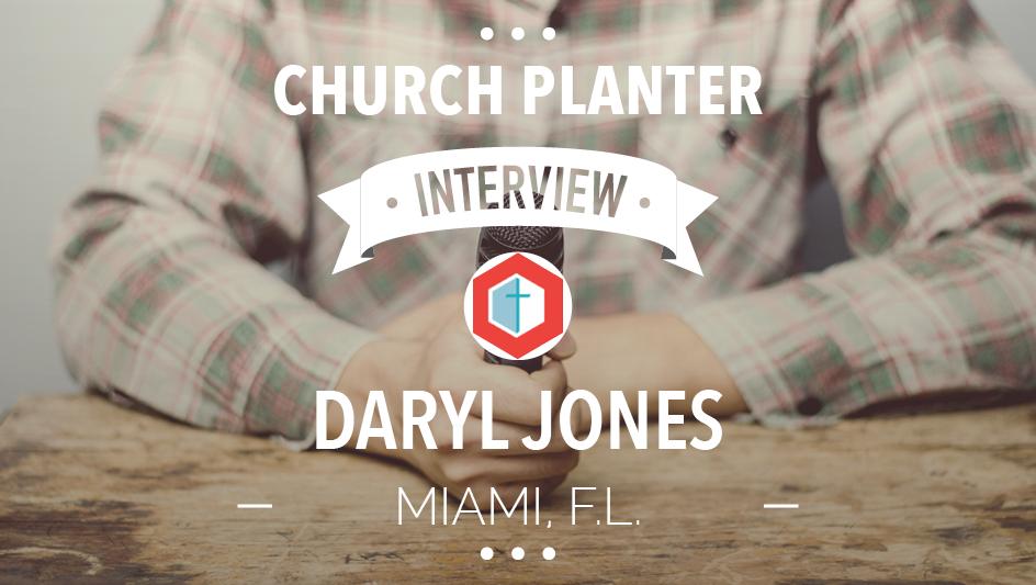 Church Planter-DARYL JONES_96ppi