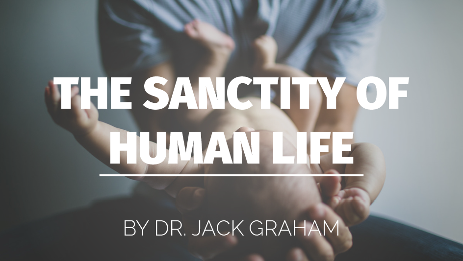 The Sanctity of Human Life_96ppi