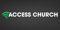 Access Church-150x80-300ppi-1