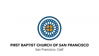 FBC San Francisco