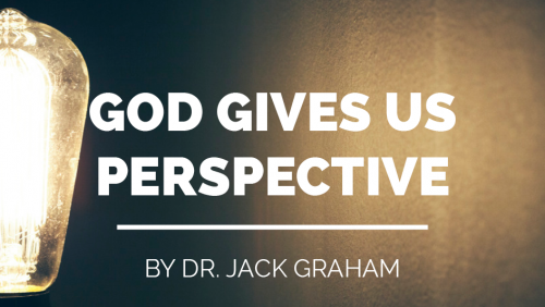 God Gives Us Perspective_96ppi