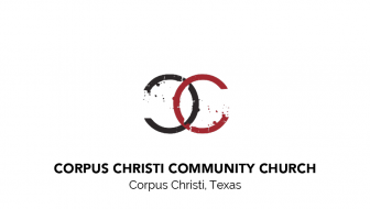 Corpus Christi Community Church