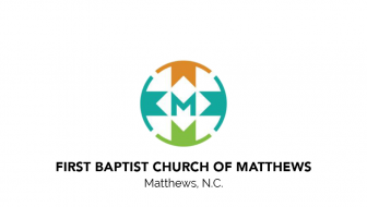 First Baptist Church of Matthews