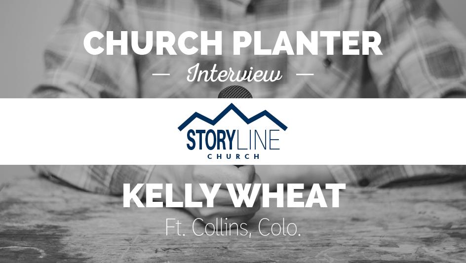 Church Planter-Kelly Wheat_96ppi