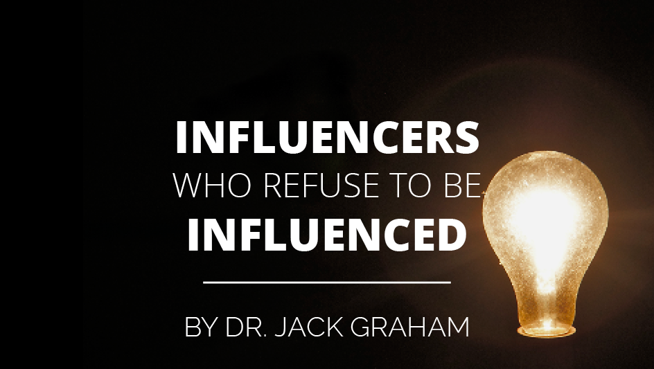 Influencers Who Refuse To Be Influenced _96ppi