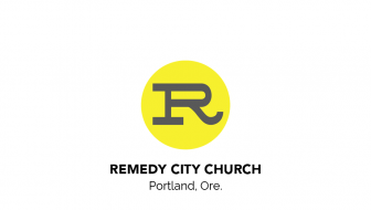 Remedy City Church