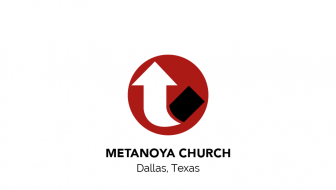 Metanoya Church