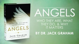 Angels Who They Are, What They Do, and Why It Matters