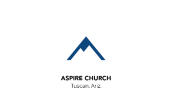 Aspire Church, AZ
