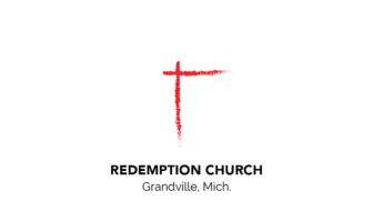 Redemption Church, MI