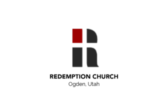 Redemption Church, Utah