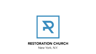 Restoration Church, NY