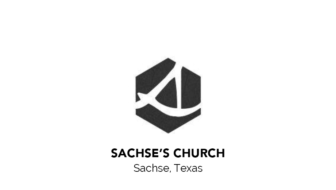 Sachse's Church