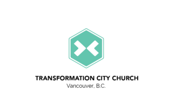 Transformation City Church