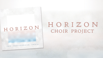 Horizon Choir Project